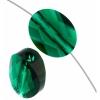 10x8mm Emerald